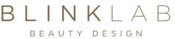 Logo Blink Lab